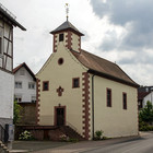 St.-Michael-Kapelle